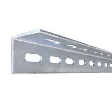 Graphic Customization [ Angle Angles Bar ] Iron Angle Bar Hot Rolled Equal Angle Steel Steel Angles Mild Steel Angle Bar/price Per Kg Iron Steel Angle Bar
