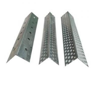 Customized Galvanized Perforated Metal Mesh