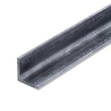 steel beams angle bar iron without holes metal profile equal angle steel