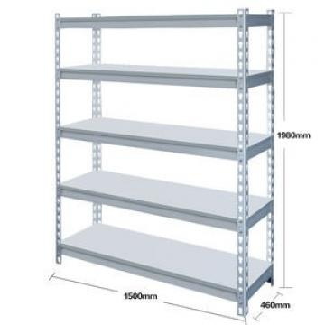 heavy light duty 5 tier shelf metal supermarket storage shelves rack metal shelf rack