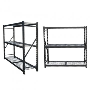 wire drum selective quality angle cable racks shelving