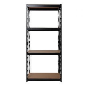 Standard Bulk goods storage Long span Shelving