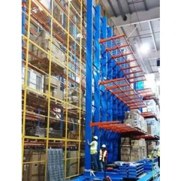 Warehouse Equipment Heavy Duty Storage Shelving