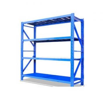CE SGS TUV ISO PALLET RACK RACKING WAREHOUSE SHELVES pallet racking heavy duty