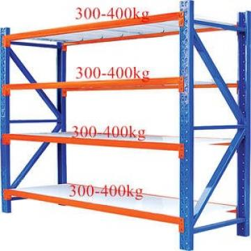 High Quality of Heavy Duty Steel Commercial Wherehouse Racks