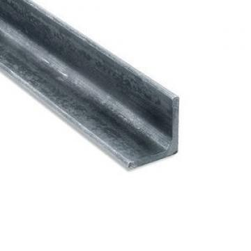low price hot sale steel slotted angle perforate