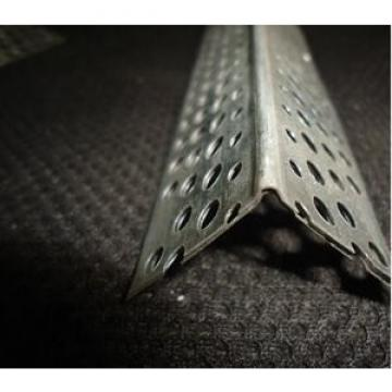 In Stock ASTM A36 Hot Rolled Equal Unequal structural steel angle bar iron price