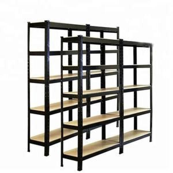 Heavy Duty Industrial Rack Shelving Rack Made in China #2 image