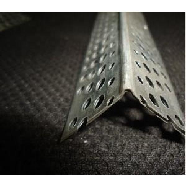 building material galvanized stainless steel flexible wall angle beads #1 image