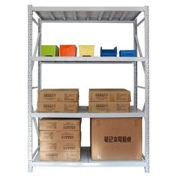 Competitive price storage shelving system storage shelving system commercial warehouse shelving #2 image
