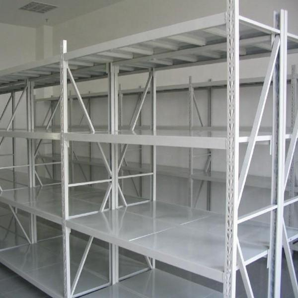 Pallet racking factory storage solutions racking and shelving #2 image